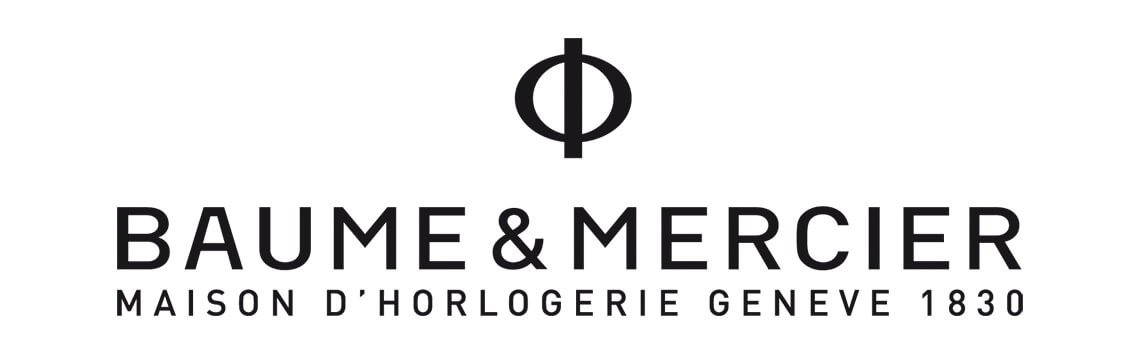La maison Baume & Mercier et JO'S