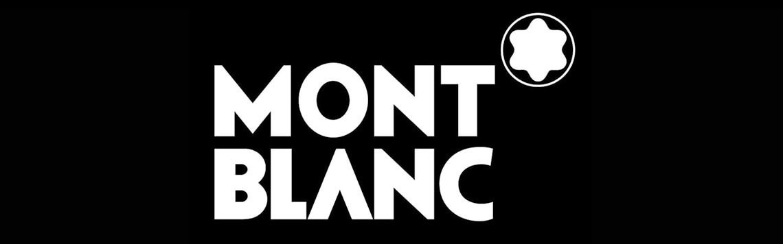 Buy montblanc in Paris jos Shop