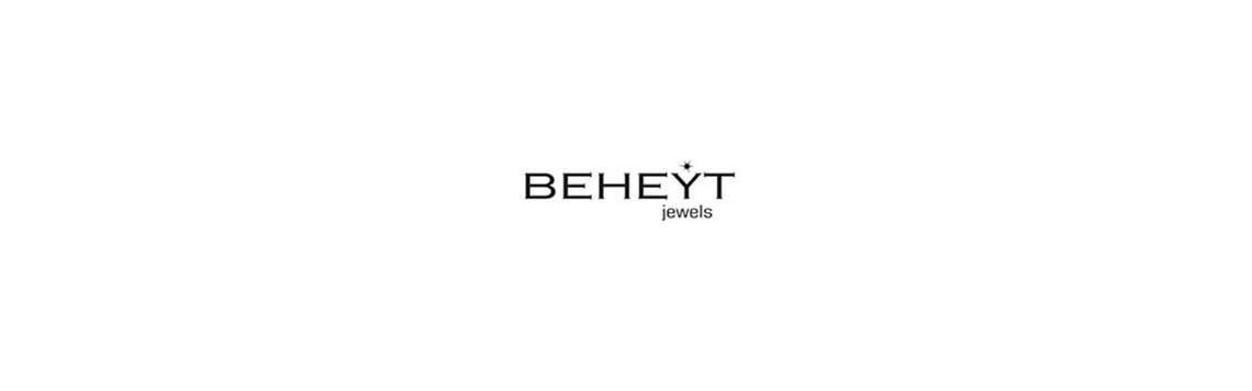 Beheyt et JO'S