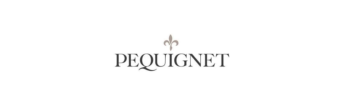 Joaillerie Pequignet