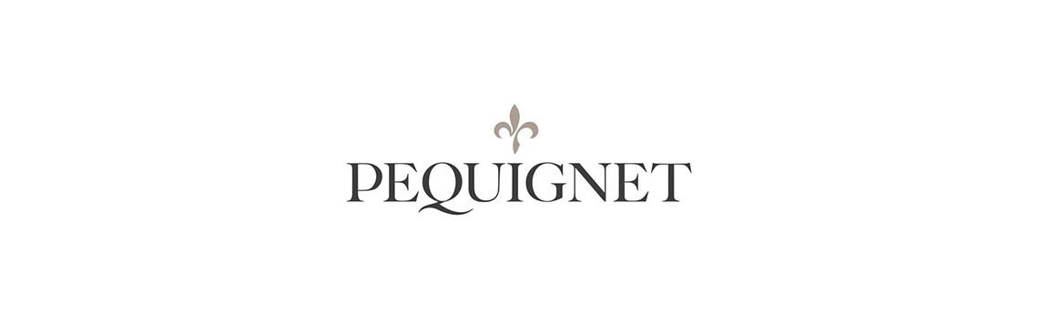 Pequignet et JO'S