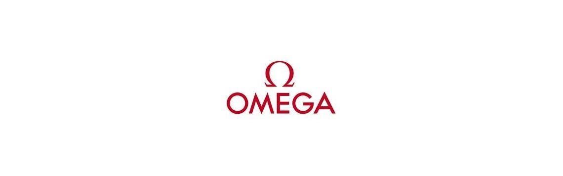Omega - Joaillerie JO'S