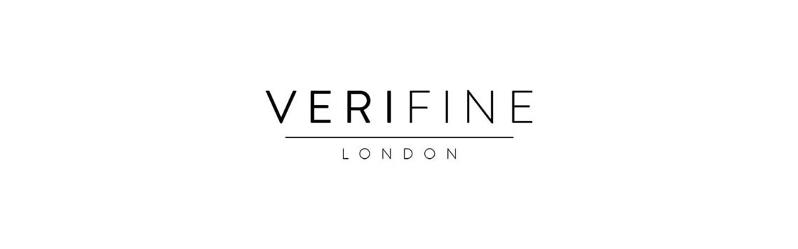 Verifine and JO'S