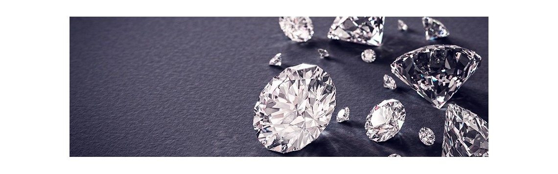 Jewelery - Joaillerie JO'S