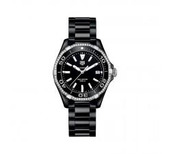 Montre TAG Heuer Aquaracer - WAY1395.BH0716