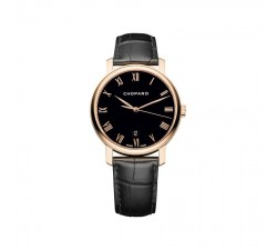Montre Chopard Classic - 161278-5006