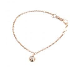 Bracelet Chopard Happy Diamonds 859010-5001