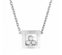 Pendentif Chopard Happy Diamonds 799224-1001