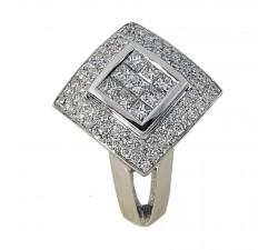 Ring - JO'S - R1922